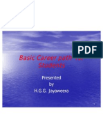Basic Career Path for Students (10)