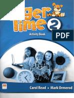 345629164-Tiger-Time-2-Activity-Book.pdf