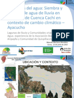 Ponencia ABA Seminario Cusco22May15