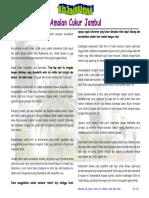 TAZKIRAH 76 021106 Amalan Cukur Jambul.pdf