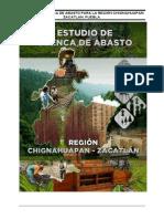 6249Chignahuapan - Zacatlan.pdf