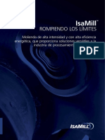 Is a Mill Brochure Es