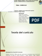 PPT-CURRICULO.pptx