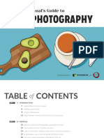professionals-guide-food-photography.pdf