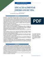 Alergia 5.pdf