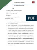 El caballero de la armadura oxidada. .pdf