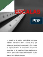 2-ESCALAS-TOPOGRAFICAS