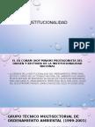 2017-06-02 Usmp Desarrollo sostenible.pptx