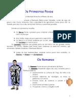 História de Portugal.doc