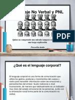 Lenguaje-Corporal-y-PNL(1).pdf