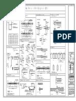 1-03 Standar Struktur Beton 2