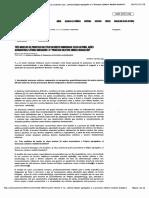 Tres_Modelos_de_Processo_Coletivo_no_Dir.pdf