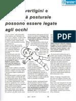 Diagnosi Terapia-Ottobre2004 Web