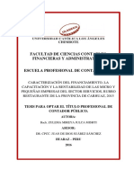 Uladech_Biblioteca_virtual (12).pdf