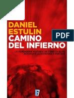 Camino Del Infierno - Daniel Estulin