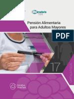 cartilla-17-Adultos-Mayores.pdf