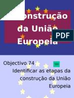 12.53 O74 UE