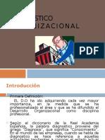 DIAGNOSTICO (4)