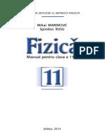 XI_Fizica (in limba romana) (1).pdf