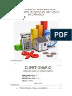 Macro y Microeconomía
