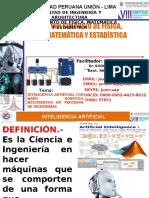 Ponencia Dr Soria Simposio