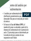 Mecanica de Suelos I ESLAGE (21_22_23_24).pdf