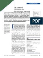 p2547.pdf