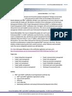 PMP_CertExam_Prep.pdf