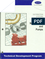 water piping and pump carrier.pdf