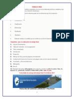 Análisis Comparativo de Uno de Los Sistemas Jurídicos (Final)