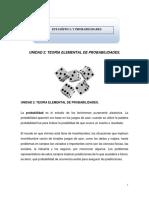 UNIDAD 2 PROBABIIDADES.docx
