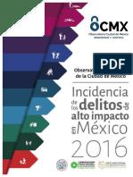ReporteAnual16_OCMX.compressed-2.pdf