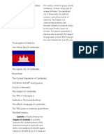Cambodia.docx