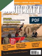 Bushcraft_amp_amp_Survival_Skills_-_February_2016_vk_com_stopthepress.pdf