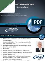AACE-Perú_3erCongreso2015_Technical_Presentation_Felix-Valdez.pdf