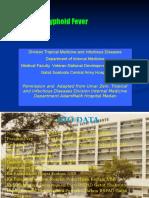 (28Agu) Kuliah 3 TM Demam Tifoid - dr. Soroy.pptx