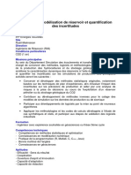 Annonce Cdd Incertitudescalage Sept 2011