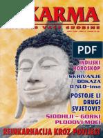 Karma br 04 (1996)