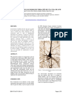 A4_144_para leer.pdf