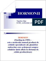 Stomatologie_Hormonii.pdf