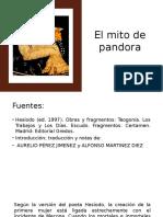 El mito de pandora imp.pptx