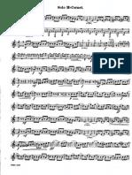 81_PDFsam_CapriceItalien.pdf