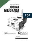 Manual Cocinas mejoradas para zonas altoandinas.pdf