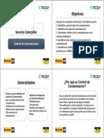 1_Control_de_contaminacion_TB.pdf