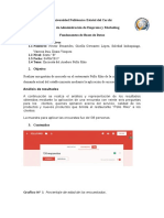ENCUESTAS-POLLO-RIKO 9.docx