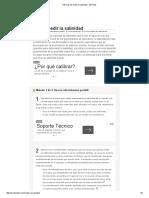 3 Formas de Medir La Salinidad - WikiHow