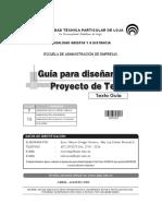 56664926-Guia-de-Proyecto-de-Tesis.pdf