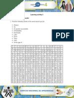 Evidence_Lets_find_words.doc
