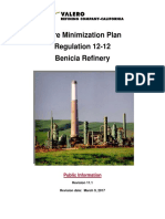 Valero 2016 FMP 11 1 Public Copy PDF