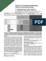gem-ni.pdf